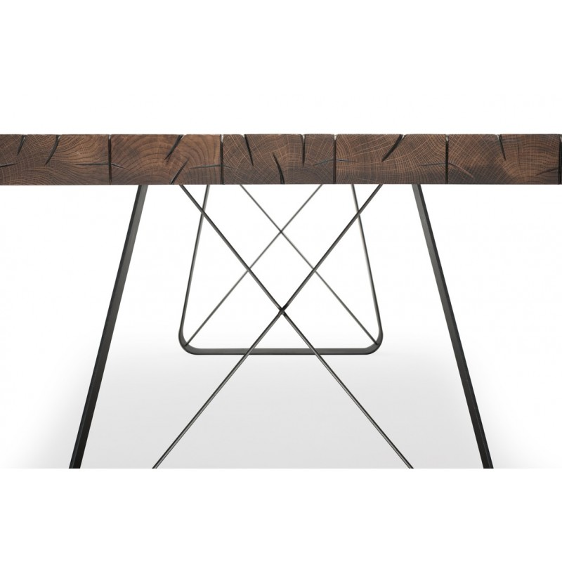Tyko Tisch mit X tpls 006