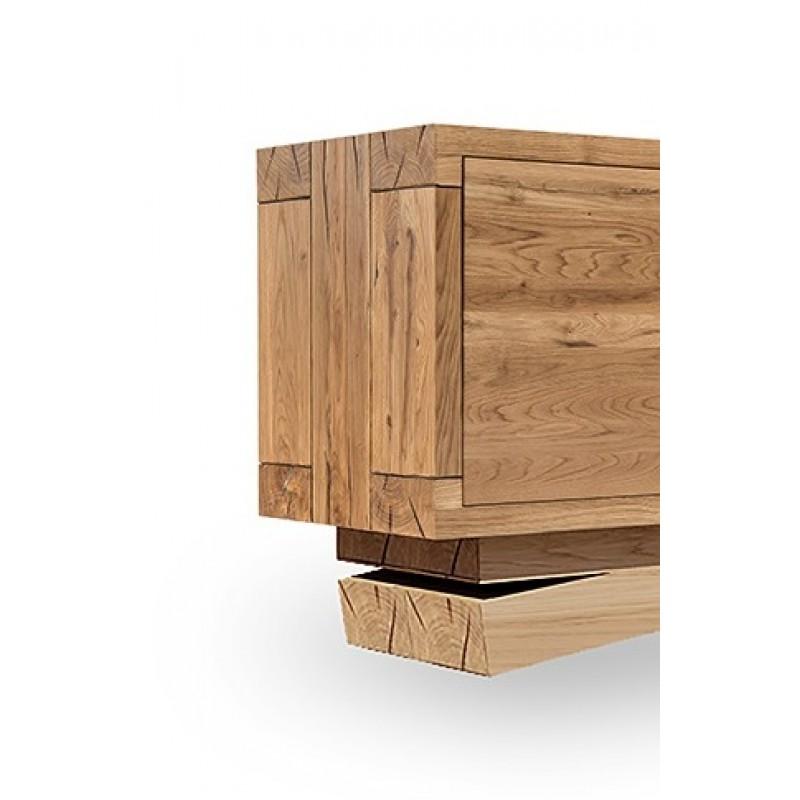 Tyko Sideboard Artisan tpls 001