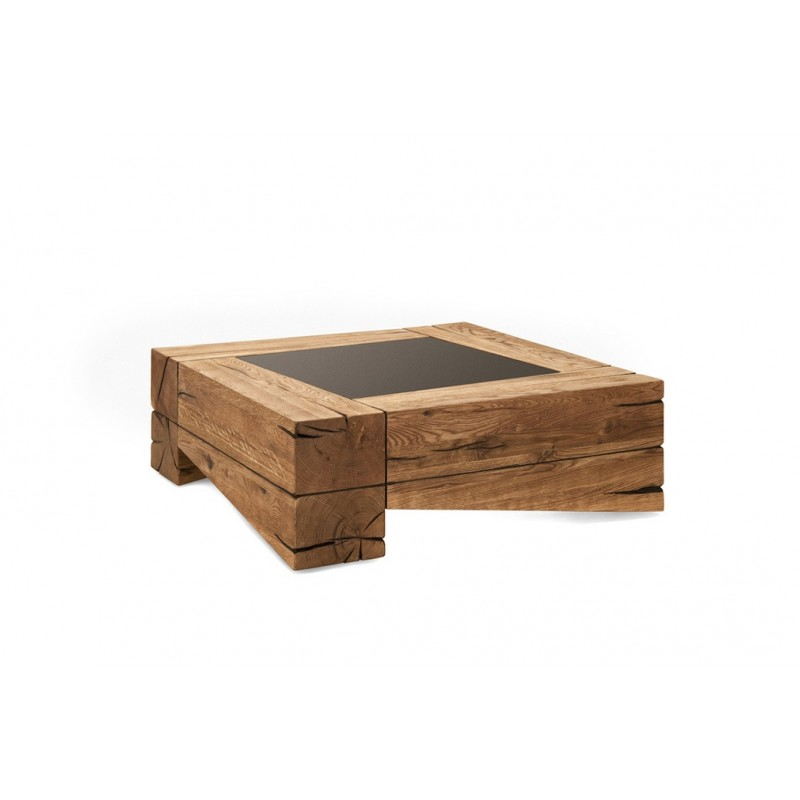 Tyko Coffee table tpls 003
