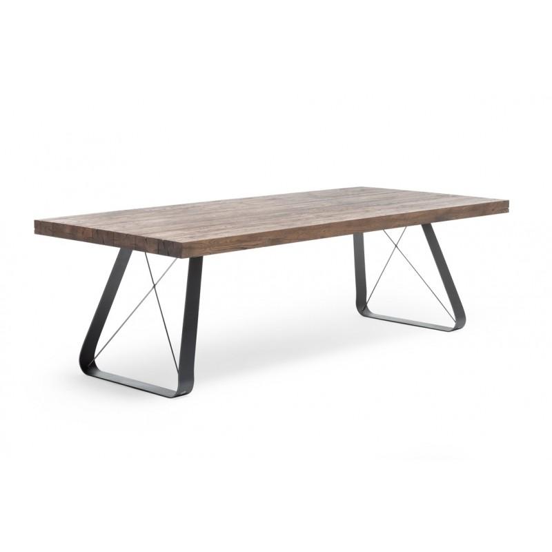 Tyko Tisch mit X tpls 001