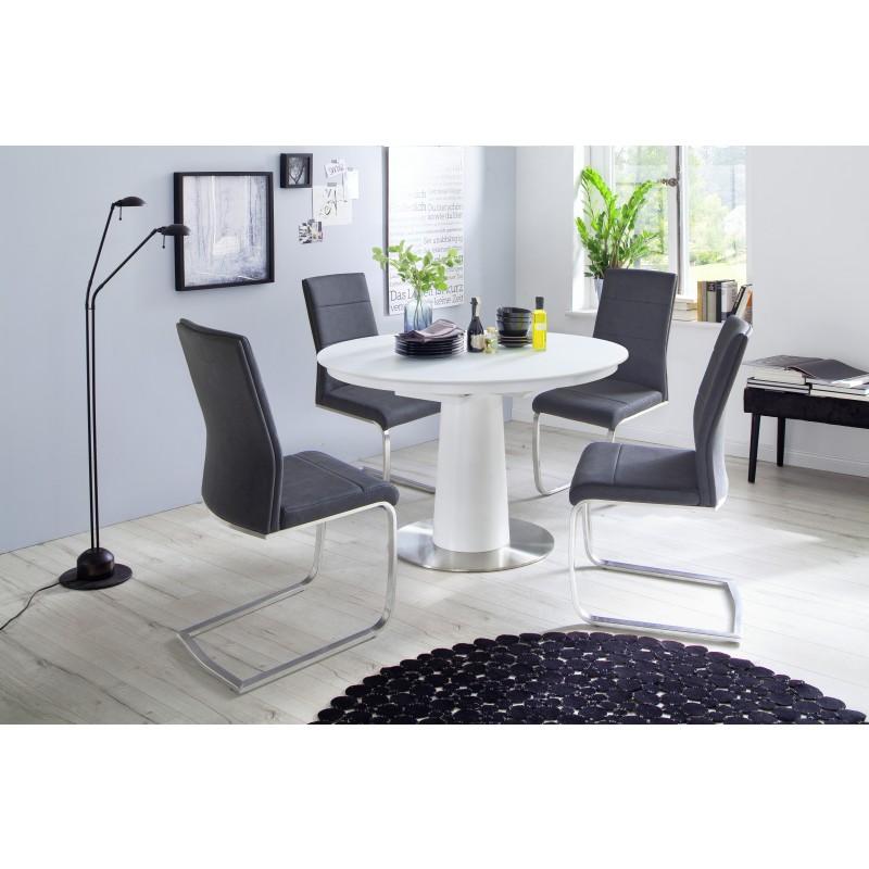 Waris Tisch 005