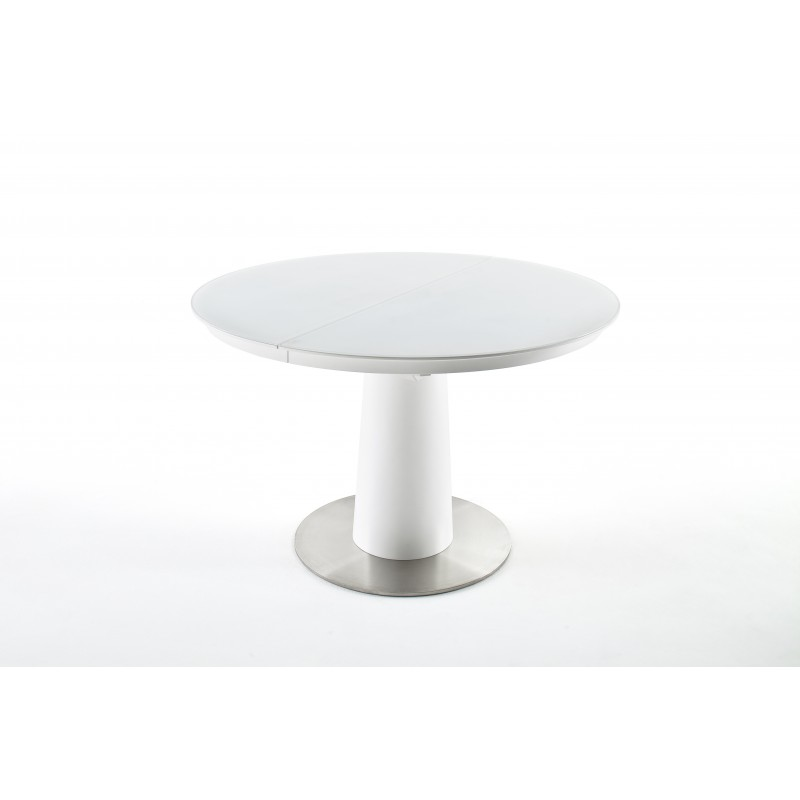Waris Tisch 002