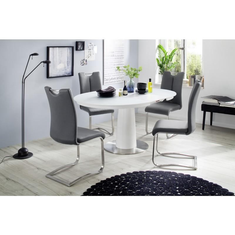 Waris Tisch 004