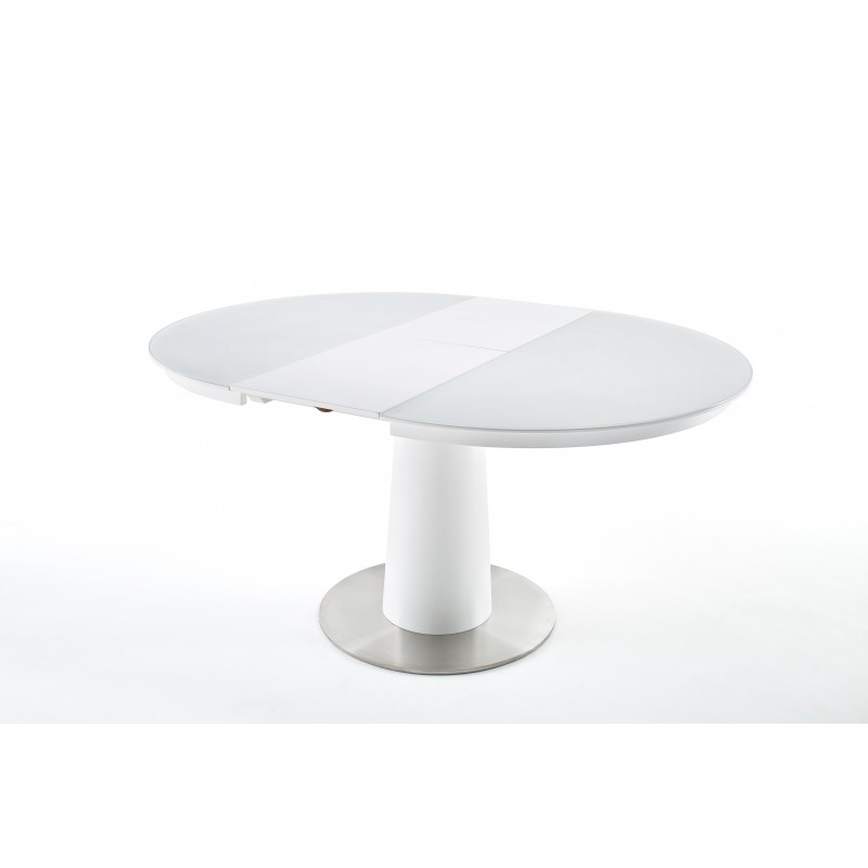 Waris Tisch 003
