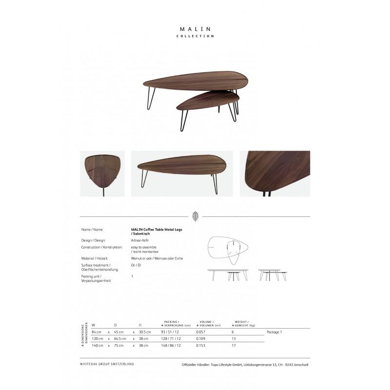 Topo Malin Whiteoak Design Couchtisch 07