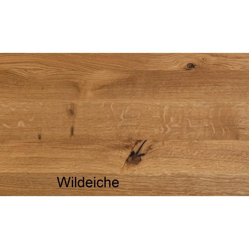 Garda Living Holzmuster Wildeiche tpls