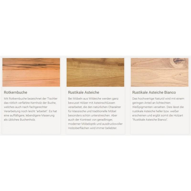 Silent 2 Holz Stuhl tpls 005