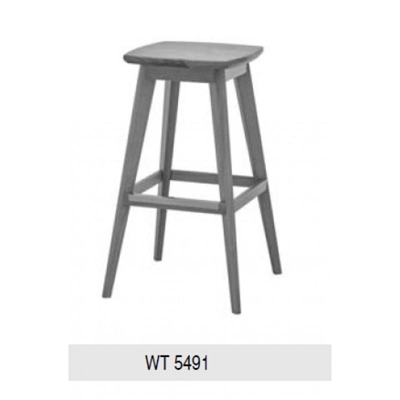 RIM witty 5491 tpls 002