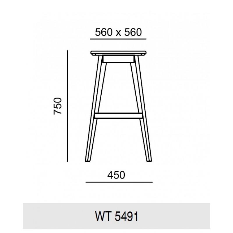 RIM witty 5491 tpls 003