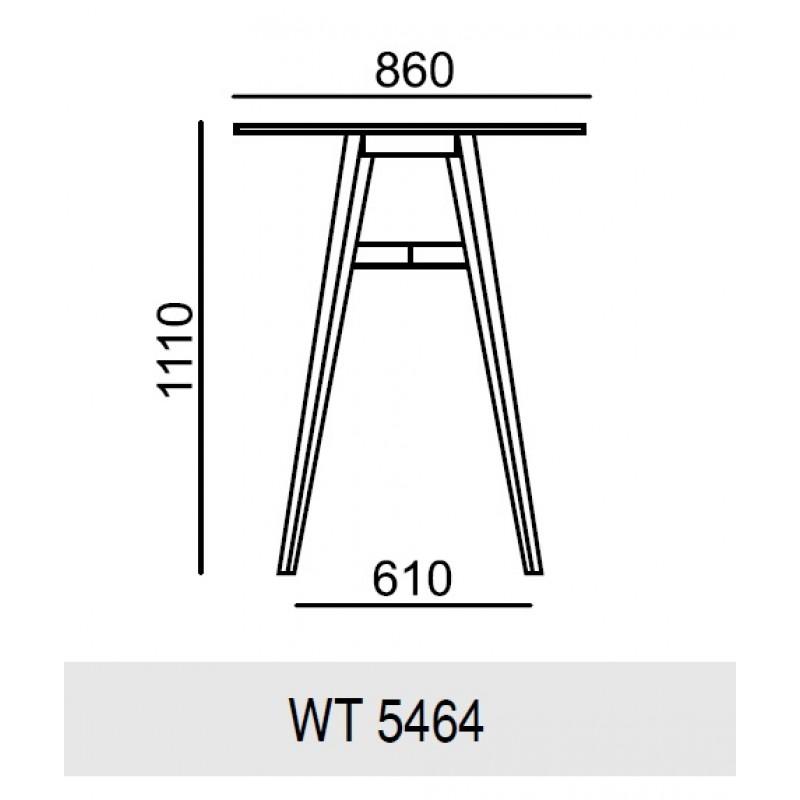 Witty RIM Bartisch 5464 tpls 002