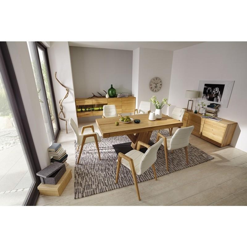 NYON Auszug Tisch tpls 006