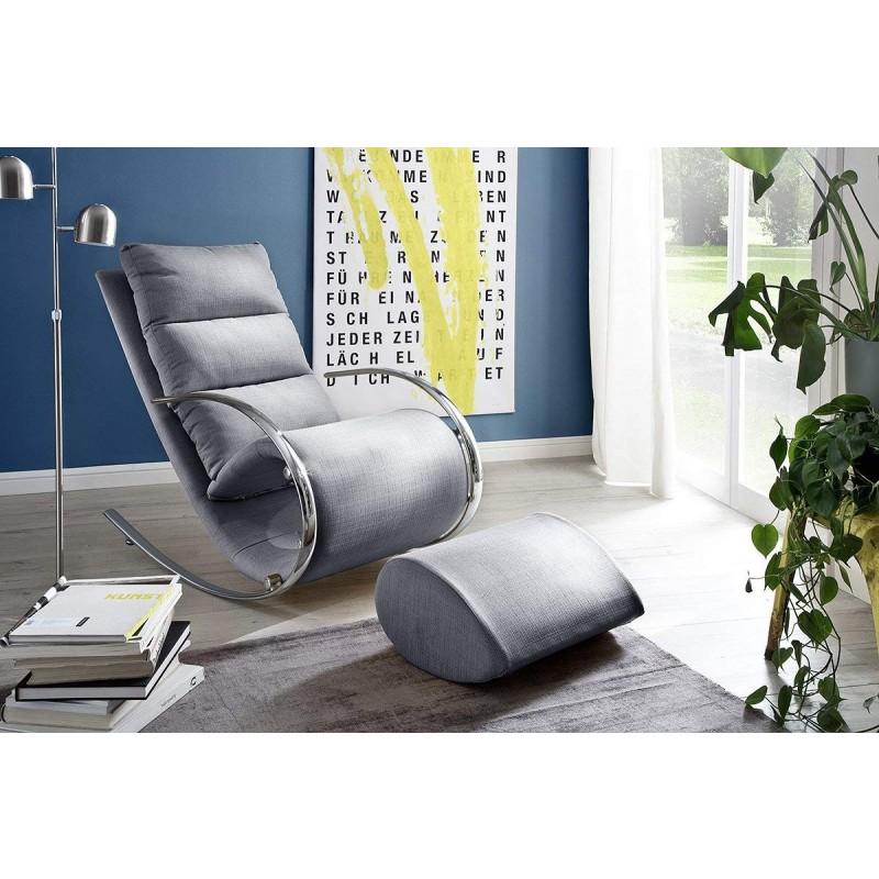 York Relaxer 001