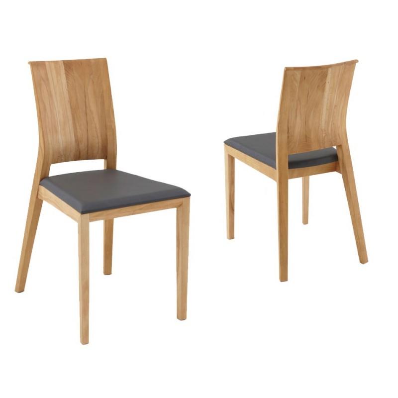 Wimmer Naru Tisch Set l tpls 006