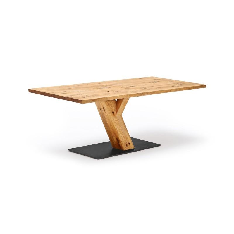 zweigl Z30 Tisch 007