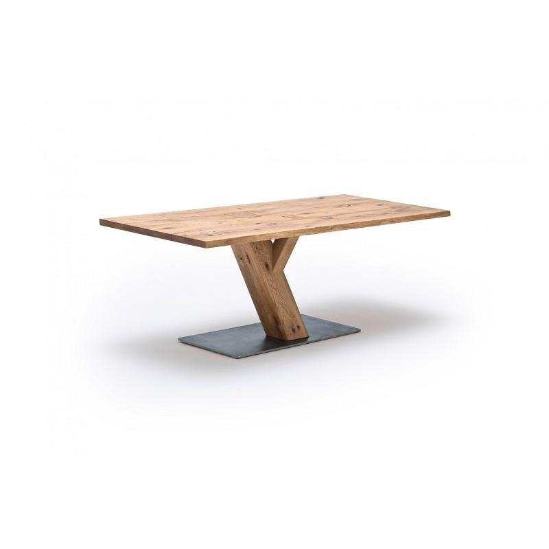 zweigl Z30 Tisch 002