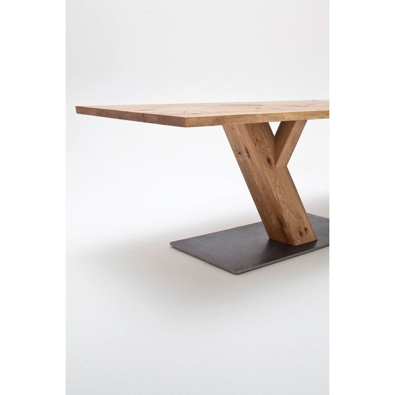 zweigl Z30 Tisch 003