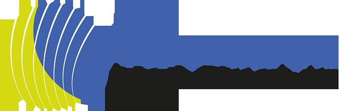 topo-lifestyle.ch