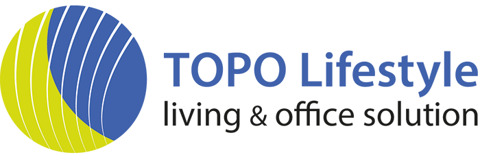 TOPO Liefestyle GmbH